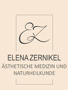 Elena Zernikel Praxis für ästhetische Medizin und Naturheilkunde
